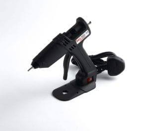 Tec 305/12 Glue Gun