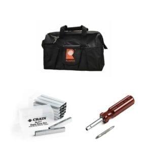Tool Bags & Sundries