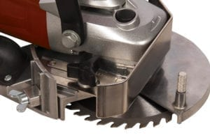 Roberts R10-56 Longneck Plus Jamb Saw