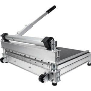 Roberts Professional Flooring Cutter