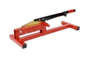 Roberts Laminate Floor Cutter