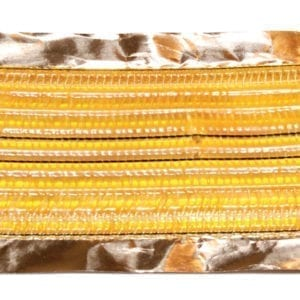 Roberts Gold Heat Seam Tape