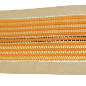 Roberts Multiline Heat Seam Tape