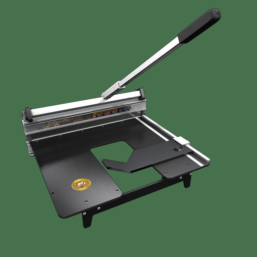 Rct26 Vinyl Carpet Tile Cutter 26 Quot Tools 4 Flooring And More