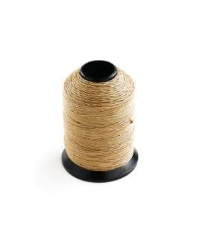 Crain Natural Poly Thread