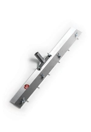 Pajarito Pin Leveller 60cm