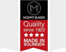 Mozart Tools