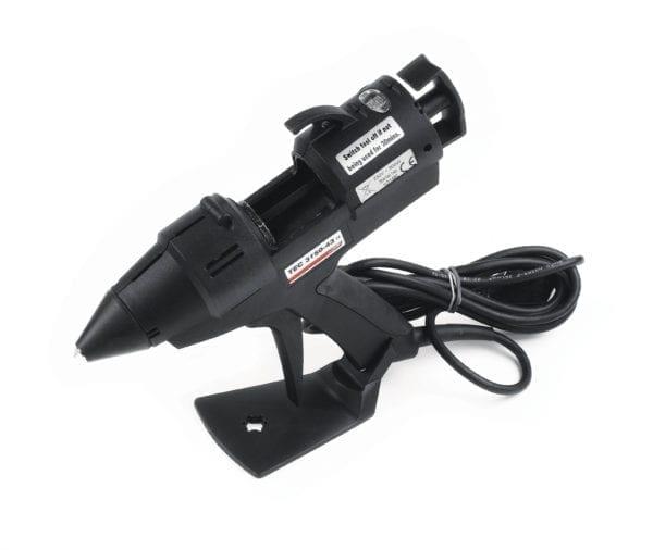 Tec 3150 Glue Gun